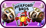 The Pickford Bros