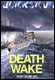 Death Wake ZX Spectrum UK cover