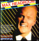 Max Headroom - Commodore 64