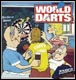 World Darts - Amiga