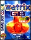 WetrixGB - Gameboy Color