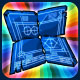 Magnetic Billiards: Blueprint - iOS