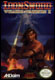 IronSword (Wizards and Warriors II) - NES