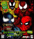 Spider-Man & Venom: Separation Anxiety - PC