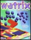 Wetrix - PC