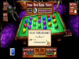Magnetic Billiards: Seriously Casual screen shot 3