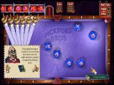 Magnetic Billiards: Seriously Casual screen shot 4