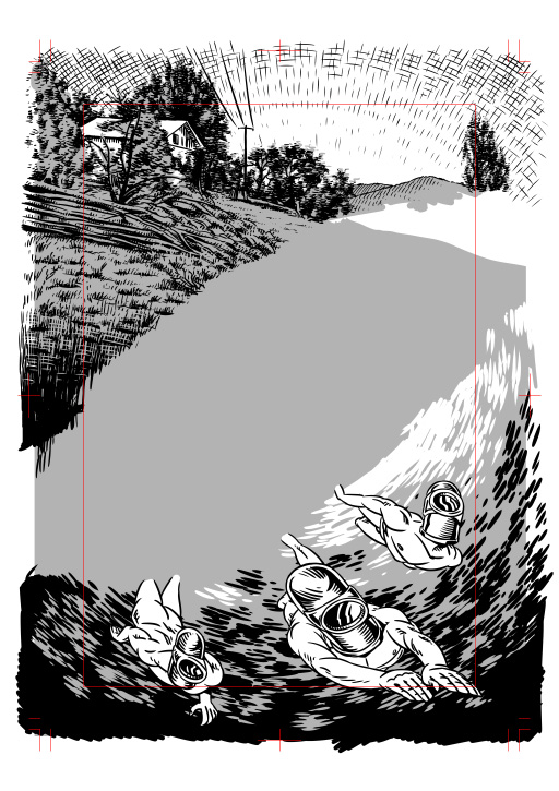 Chapter 11 halftone (Deg Illustrations)