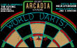 World Darts loading screen